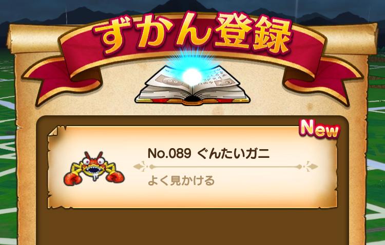 IMG_4043