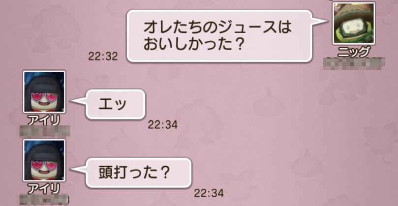 image0-(13)