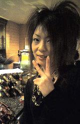 西中島キャバクラ キング 真由美さん