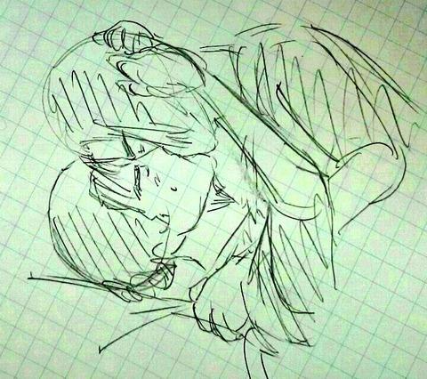 IMG_-m2zue3