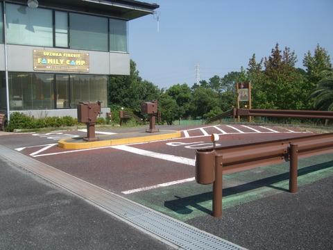 suzuka 037