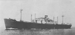 Kiyosumi_Maru1934