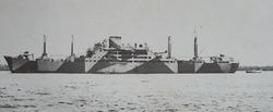 Aikoku_Maru-1942