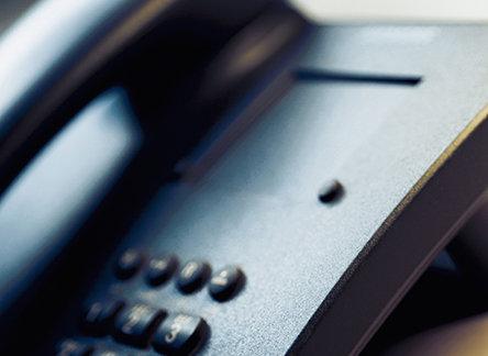 img_ip-phone
