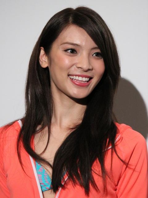 元AKB48 秋元才加 「日本は自立した女性を受け入れないと海外との距離がどんどん広がる 日本の男女格差は先進国最悪レベル」