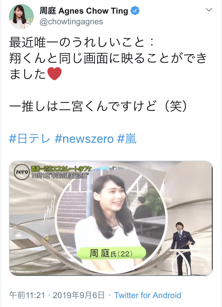 https://livedoor.blogimg.jp/nightwin772/imgs/0/9/09e25c70.jpg