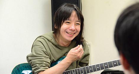 photo_guitar01