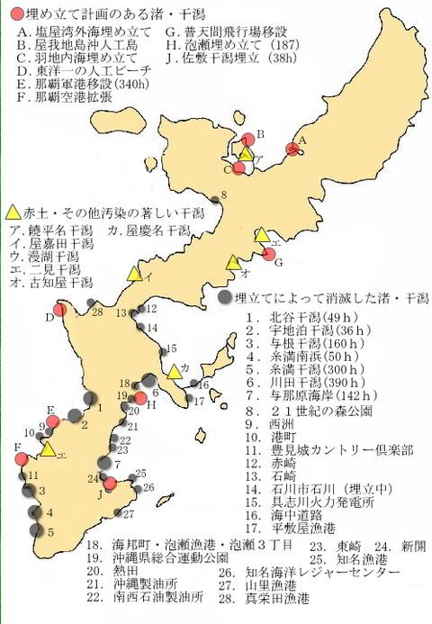 okinawatizu1