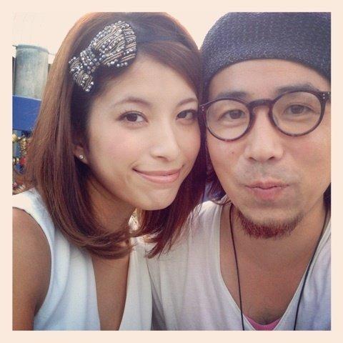 20131028_ueharatakako_05