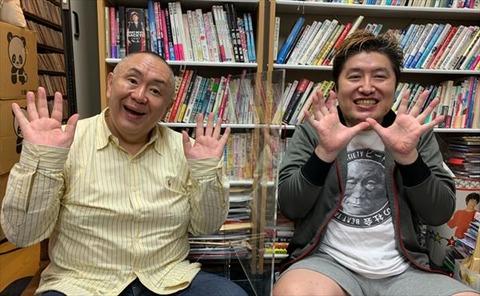 matsumurayoshida1_R