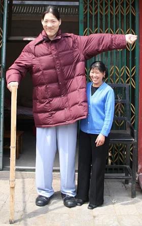 yaodefenchinashanghaiwoman