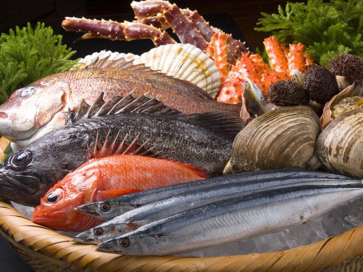 ツイッター速報「イワシ」「サバ」「エビ」は英語でなんと言う? 意外と知らない魚介類の名前【10選】コメントコメントするトラックバック