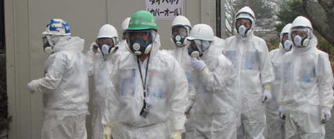 n-FUKUSHIMA-NUCLEAR-WORKERS-large570