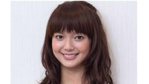 女優多部未華子(30)が結婚!写真家の熊田貴樹氏と