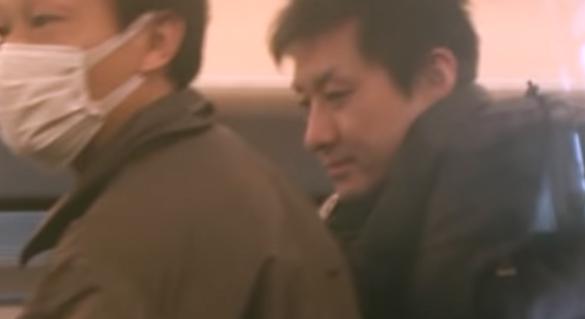 じろう twitter せつ 【詐欺逮捕】中田佳明容疑者の職業住所+Twitter特定?有名芸能人は誰で名前は?