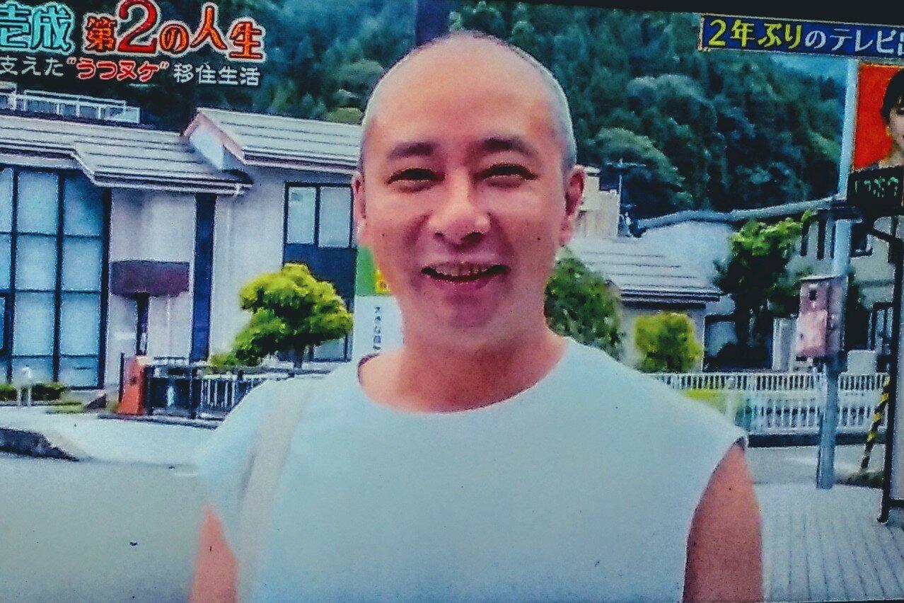 昔若者のファッションリーダーだった いしだ壱成さん(45)の現在・・・21歳の嫁とYouTuberになっていた(動画あり)