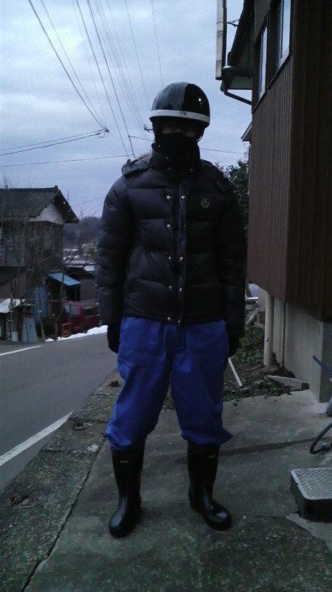 crmaqnbyfqA
