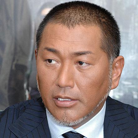 20160125kiyohara