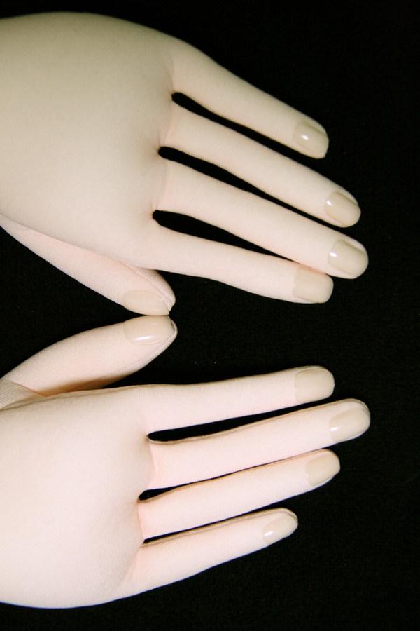 木偶の坊セックスドール