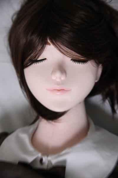 木偶の坊 タイプG夏音