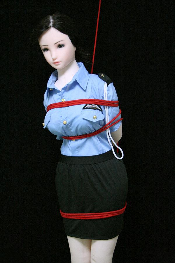 木偶の坊タイプG+キュート