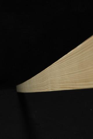 3cm×3cm×182cm 角棒