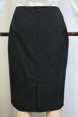 TPEドール スカートを穿かせる 完成