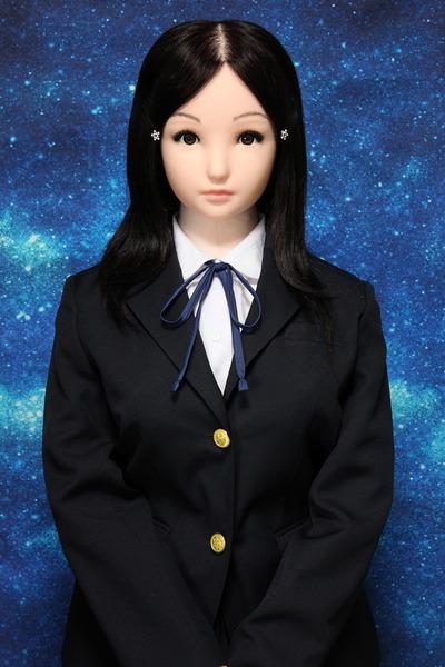 木偶の坊 立ちタイプG Dollwig cute