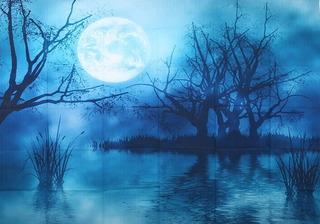 Cikuso 月