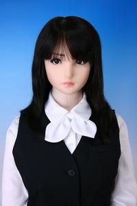 ポウラベア Dollwig cute