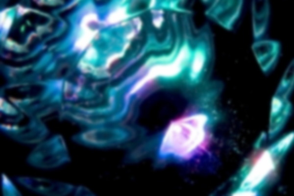 フリー画像 次元断層