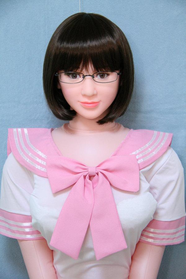 リアルエアドール小沢桜子