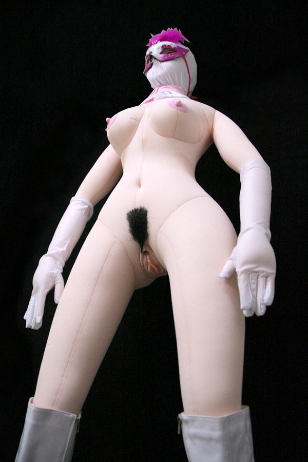 木偶の坊タイプG