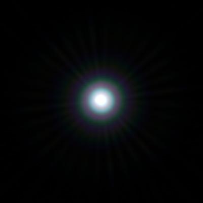 光源1m フォーカス1m フィルター:ポートレートソフト
