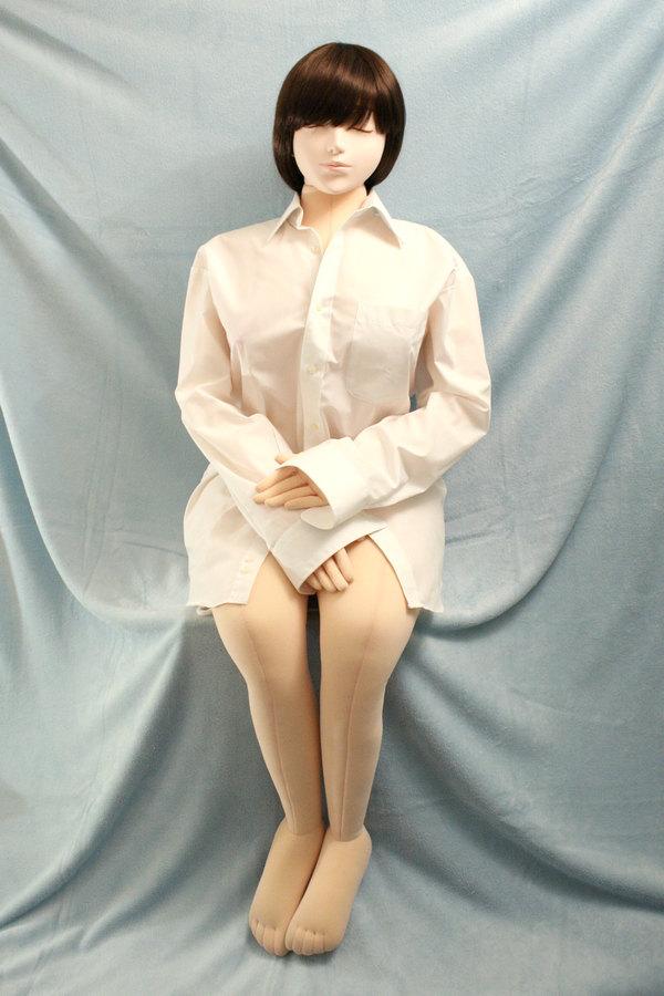 木偶の坊 座りG 夏音 SW