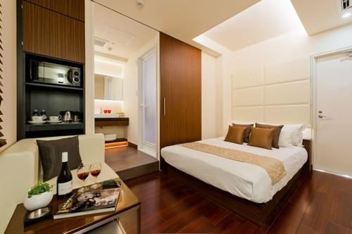 横浜ラブホテルROY