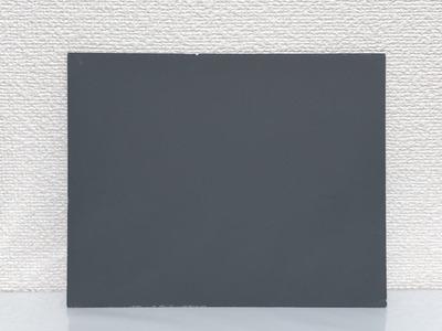 RGB119標準グレーチャート