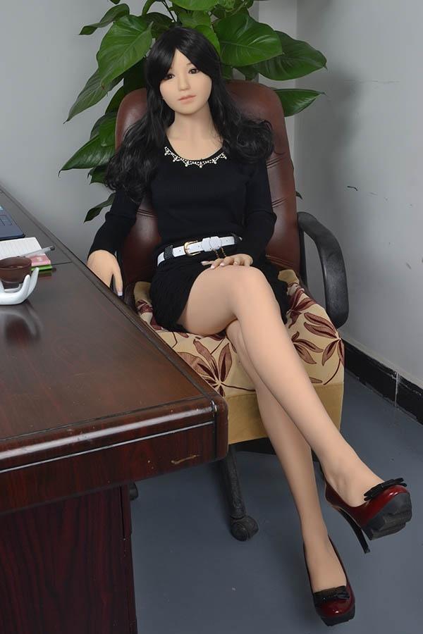 TPEドール OR doll156Bケッティ