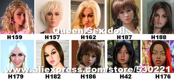 WM doll head3