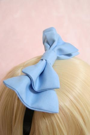 アリス風メイド服