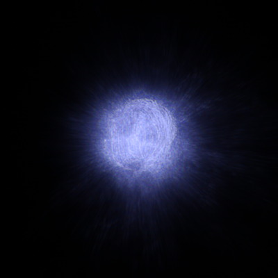光源5m フォーカス1m フィルター:MC-Nにワセリン