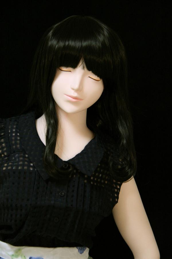 木偶の坊タイプG夏音