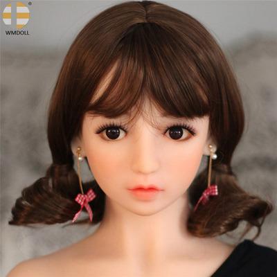 WM Doll #225