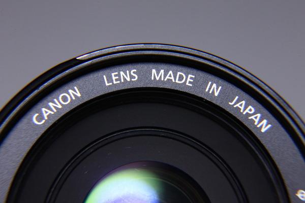 EF28-200mm F3.5-5.6 USM