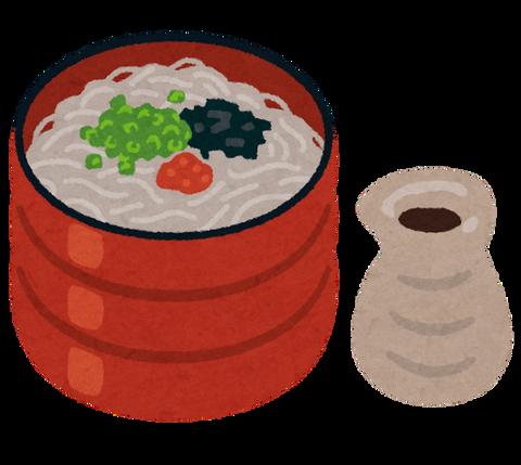 food_soba_izumo