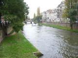Straubourg01