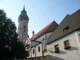 Andechs01