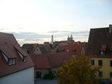 Rothenburg04