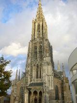 Ulm01