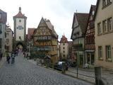 Rothenburg07